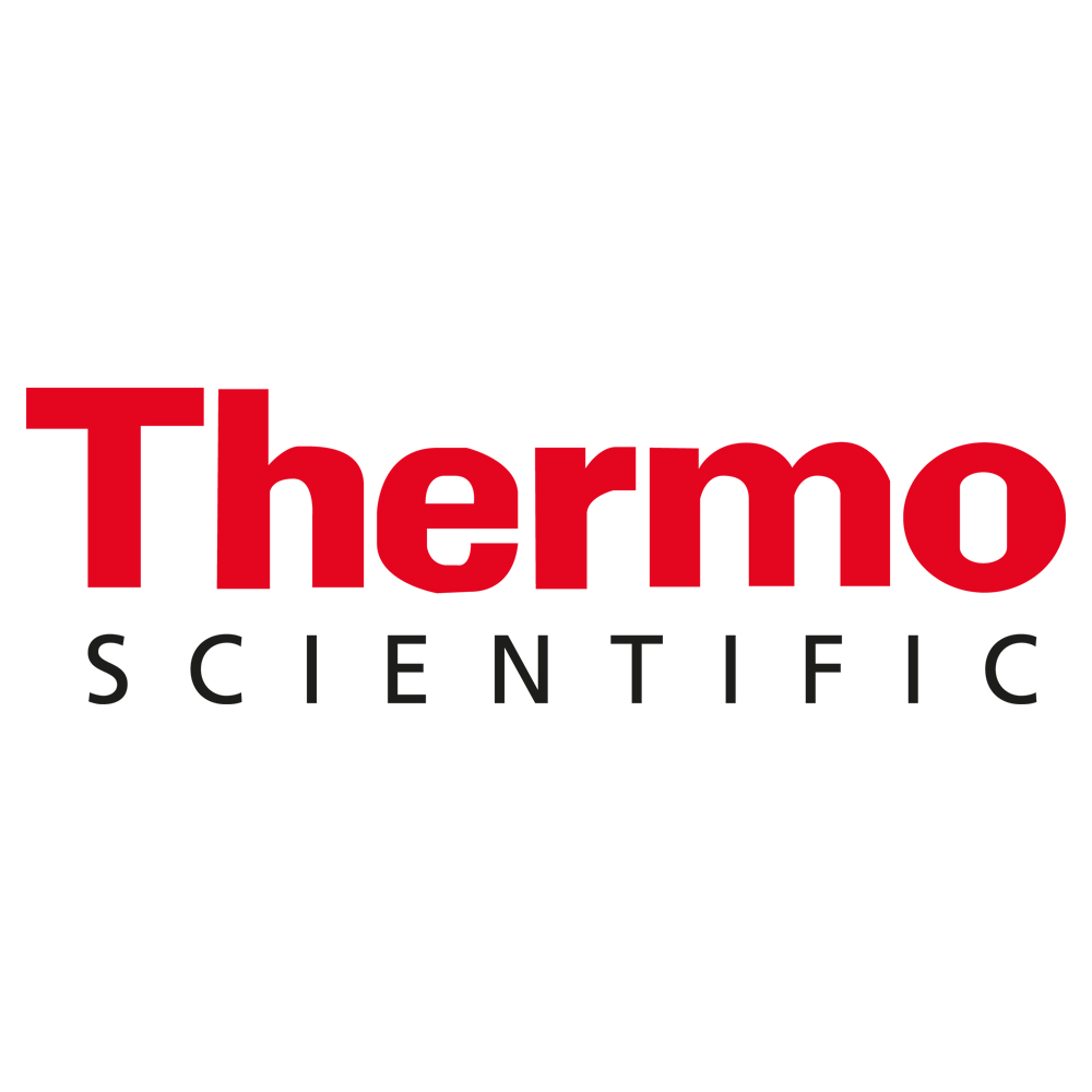 Thermo scientific dichtheidsmeters